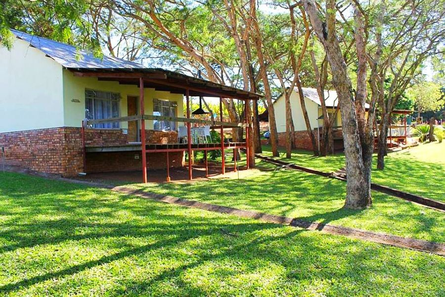 Tzaneen Self Catering Accommodation, Tzaneen